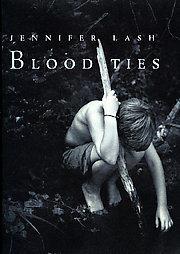 bloodtiesJPG