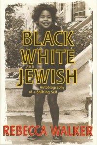 black_white_and_jewish