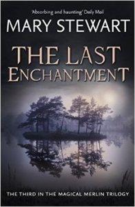 lastenchantment