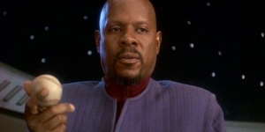 20-sisko-with-baseball